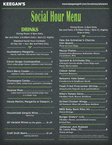 cbk-whole-social-hour-menu-for-web-site